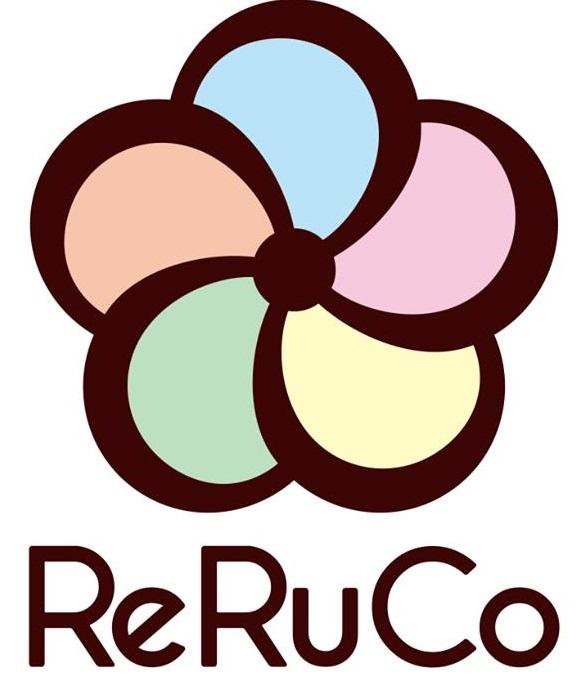 ReRuCo